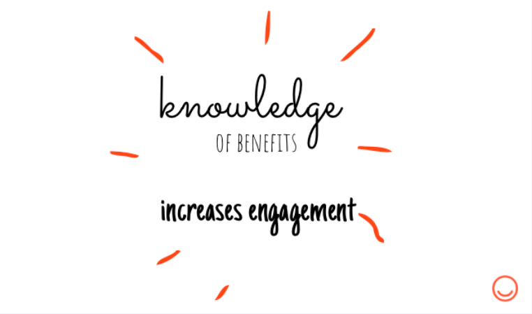 Employee Benefits Engagement Tips