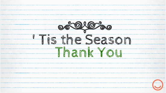 5 Great Ways to Thank Employees at Christmas